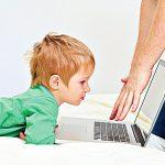 Примеры правил для ребенка пользования компьютером  дома