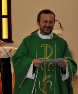 Священнослужители 1