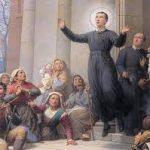 Молитвы к Святому Герарду Майелли