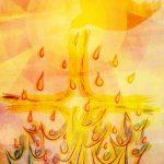 ВОСЬМОЙ ДЕНЬ НОВЕННЫ Молитва о даре страха Божия