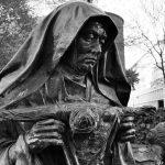 7 секретов св. Эдит Штайн