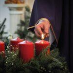 Расписание Богослужений 29 ноября — 6 декабря  2020 г.