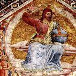 Слово на Торжество Иисуса Христа, Царя Вселенной