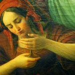 Расписание Богослужений 8-15 ноября 2020 г.