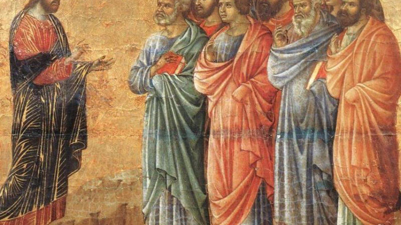 1411_Pan_Jezus_i_uczniowie