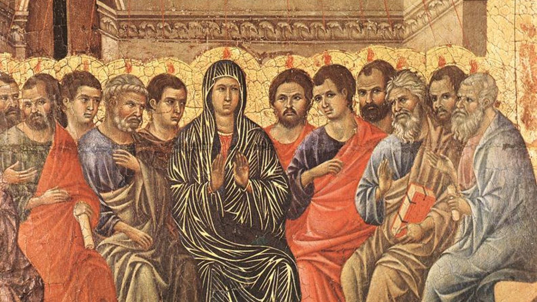 Duccio_di_Buoninsegna_-_Pentecost