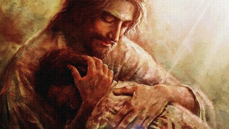 Jesus objecia