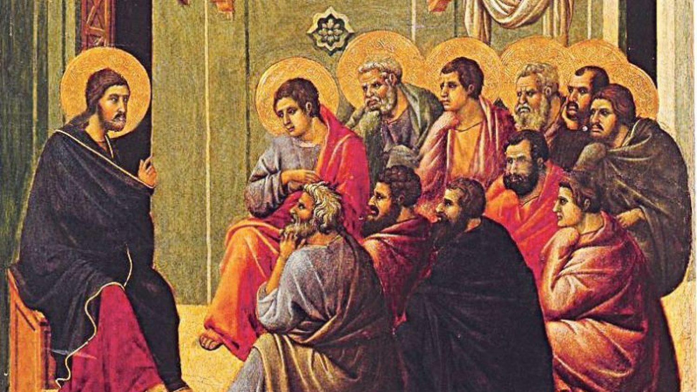 jezus-naucza-uczniow