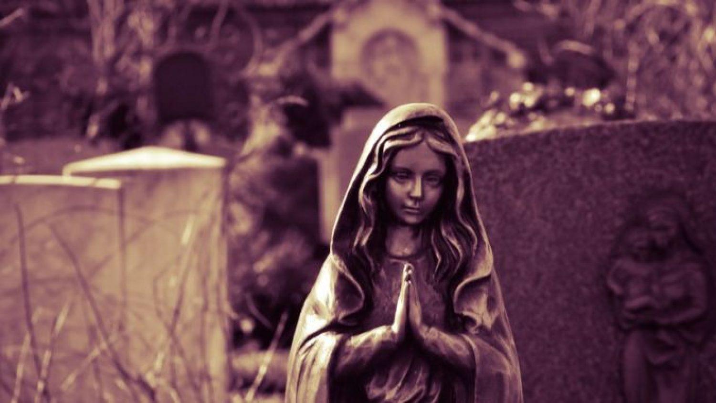 prayer-zaduszki