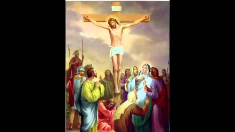 smiers Jezusa