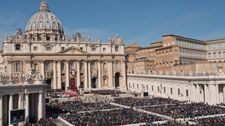 vatican-city-papal-audience